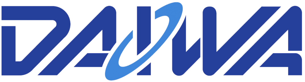 大和産業株式会社イベント情報