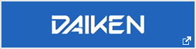 Daiken Co., Ltd.